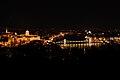 Budapest night panorama 2010 01.jpg