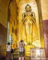 Buddha Ananda Temple (152401).jpg