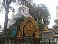 Buddha amidevi park20180922 120710.jpg
