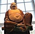 Buddha b (British Museum).jpg
