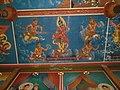 Budističke slikarije u Kratieu, Kambodža.jpg