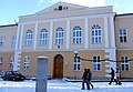 Budova katolicka univerzita v ruzomberku.JPG