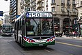 Buenos Aires - Colectivo Línea 150 - 20130314 120146.jpg