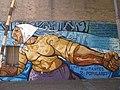 Buenos Aires mural Matki z Plaza de Mayo 2.jpg