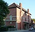 Buergerschule Duderstadt.jpg