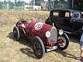 Bugatti Type 13 Jiloviste 2016 08.jpg
