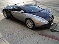 Bugatti Veyron Axion 23.jpg