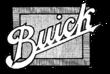 Buick 1913 logo.png