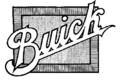 Buick 1913 logo.png