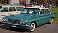 Buick Special 1961 (42495633692).jpg