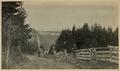 Buies - La vallée de la Matapédia, 1895, illust 001 - 0006.png