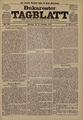 Bukarester Tagblatt 1882-10-13, nr. 227.pdf