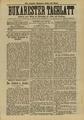 Bukarester Tagblatt 1888-07-06, nr. 150.pdf