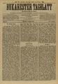 Bukarester Tagblatt 1893-12-06, nr. 274.pdf