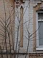 Bukharev shop 017.jpg