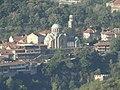 Bulgaria Арбанаси 2012 - panoramio (51).jpg