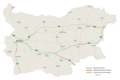 Bulgaria Highways-2.png