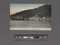 Bund of Tomachi, Nagasaki (NYPL Hades-2360321-4044120).tiff