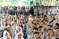 Bunda Literasi Jawa Barat Netty Heryawan.jpg