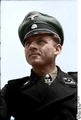 Bundesarchiv Bild 101I-299-1802-09, Michael Wittmann Recolored.png