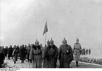 Bundesarchiv Bild 146-1971-092-20, Frankreich, Kaiser Wilhelm II., Begleitung.jpg