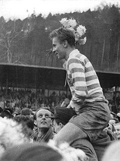 Bringfried Müller German footballer and manager
