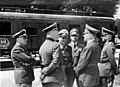 Bundesarchiv Bild 183-M1112-500, Waffenstillstand von Compiègne, Hitler, Göring.jpg
