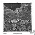 Bundesarchiv Bild 196-01370, Glowitz.jpg
