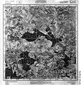 Bundesarchiv Bild 196-01591, Georgenau.jpg