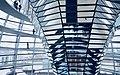 Bundestag (236987481).jpeg