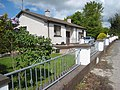 Bungalow on the Moygannon Road - geograph.org.uk - 441073.jpg
