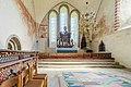 Bunge kyrka August 2020 02.jpg