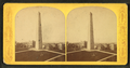 Bunker Hill Monument, from Robert N. Dennis collection of stereoscopic views 10.png