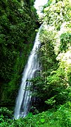 Burai Burai Waterfall.jpg