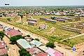 Burao, Togdheer, Somaliland.jpg