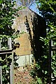 Burg A5527 Stein am Rhein.jpg