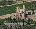 Burg Ehrenfels, South view 20141002 1.jpg