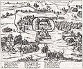 Burg Erprath Hogenberg 1585.jpg