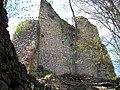 Burg Kaltenburg 4.jpg