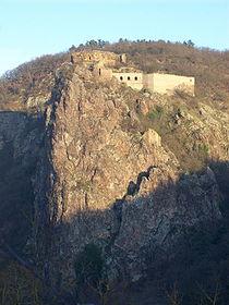 Burg rheingrafenstein.JPG