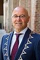 Burgemeester Kees van Rooij 2018 1.jpg