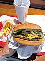 Burger King Big King XXL Menu.jpg