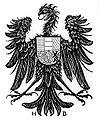 Burgkmair Reichsadler 1505.jpg
