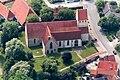 Burgsteinfurt, Evangelische Grosse Kirche -- 2014 -- 2428.jpg