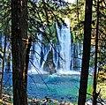 Burney Falls, CA 9-06a (14583723740).jpg