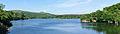 Burrator Reservoir from dam.jpg