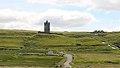 Burren Way & Doonagore Castle, Doolin (506354) (27001367350).jpg