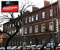 Bursa-Miedzyszkolna-Tarnow-PL-2015.jpg