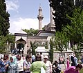 Bursa -emirsultan - panoramio - HALUK COMERTEL (10).jpg