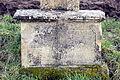 Burtoncourt, croix de chemin D53A-102.jpg